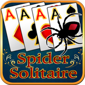 Spider Solitaire 1.0.5