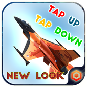 Tap Up Tap Down 1.4