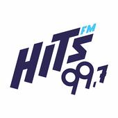 Hits 99 FM 2.0.2
