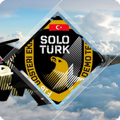 Solo Türk Duvar Kağıtları - Solotürk 1.0
