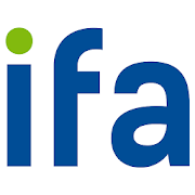 IFA Conferences 5.56.4