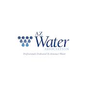 AZ Water Association Events 5.64