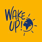 Wake Up! App 1.7