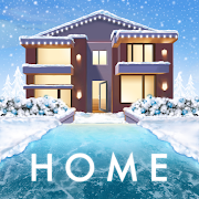 Design Home: House Renovation 1.65.009