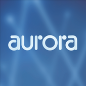 Aurora Dallas 5.1.1.4588.2