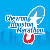 2017 Chevron Houston Marathon 4893.522.7
