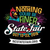 North Carolina State Fair 4860.522.4