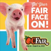 2016 OC Fair 4766.522.2