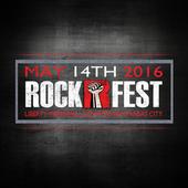 Rockfest 4722.522.2