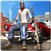 Gangsters Vegas Crime City 1.2