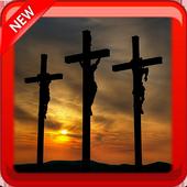 Crucifixion of Jesus 1.0