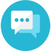 Bluetooth Chat(Room Chat) 1.1
