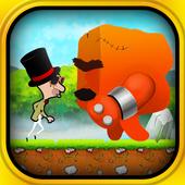 Bean Quest Cartwheel by target 1.0