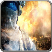 Advance Combat Action Game 1.9