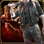 Evil Dead Zombies 1.6