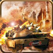 Modern Tank Battle 3D 1.6