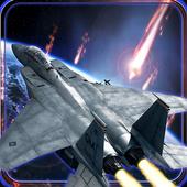 Naval Air Fighter 3D 1.4