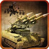 Tanks War 2015 2.1