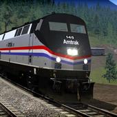 Train 2016 1.0