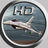 War of F16 1.4