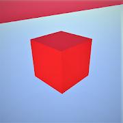 RedBlockGame 1.1