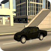 Extreme GT Pickup Turbo 3D 1.0.70