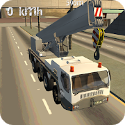Construction Trucks Simulator 1.0.90