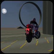 Motorcycle Simulator 3D 1.0.76