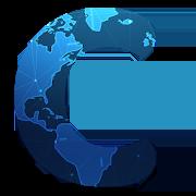 Crypto Planet 1.3.3