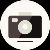 Photo Studio 1.0