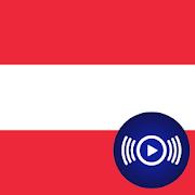 AT Radio - Austrian Online Radios 7.3.4