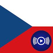CZ Radio - Czech online radios 6.5.2