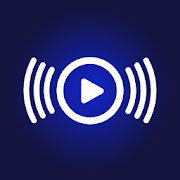 Daily Tunes - World Internet Radios & Live Streams 1.4.8