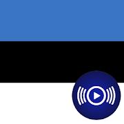 EE Radio - Estonian Online Radios 7.3.1