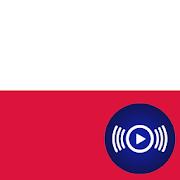 PL Radio - Polish Online Radios 7.1.1