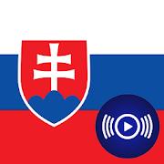 SK Radio - Slovak online radios 7.3.4
