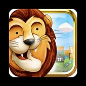 Jungle Monkey Run 1.0