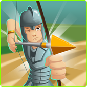 Super Crazy Archers 1.1