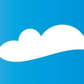 Cloudstaff Tap 2.5.7-v77