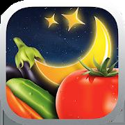 Moon & Garden 4.3.5