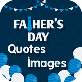 Fathers Day Quotes Images editor 2018 1.0