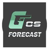 Forecasts for CS:GO 1.1.0