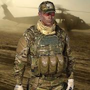 Counter Terrorist: Strike War 2.9