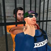 Prisoner Jailbreak Escape Plan 1.0
