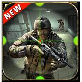 Counter Commando Strike 1.0.4
