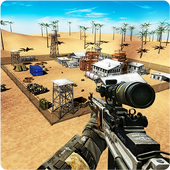 Sniper Assassin Death Shooter 1.0.5