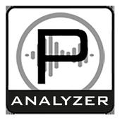 Pitch Analyzer 1.0