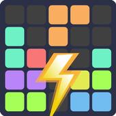 Combo Blitz 1.0.7