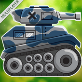 War Tank Multiplayer 1.2