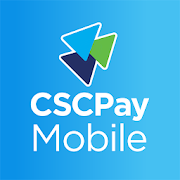 com csc cpmobile 2 2 7 APK Download - Android cats  Apps